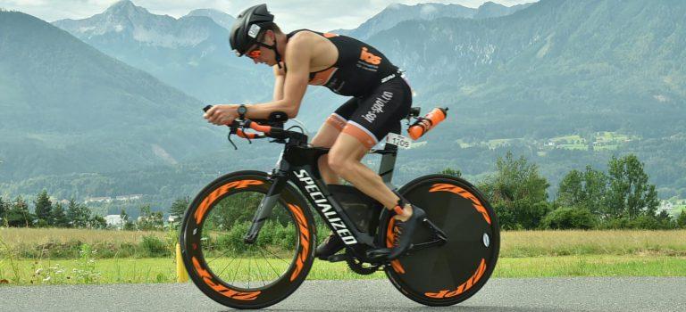 Ironman Klagenfurt