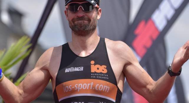 Ironman Hamburg – DNF mit Ansage!