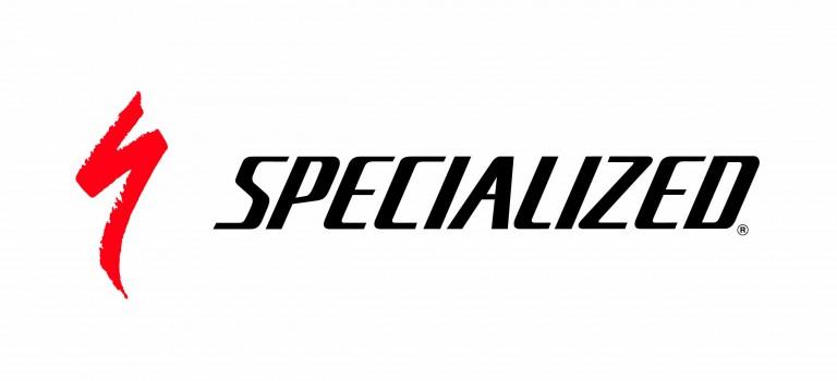 Neuer Partner – Specialized